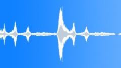 Lost Transmissions - Designed - StingerStyle_17 Sound Effect
