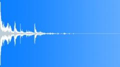 Rupture - Bulb_Impact_04 Sound Effect