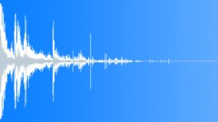 Rupture - Car_Light_Impact_02 Sound Effect