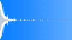Rupture - Car_Light_Impact_01 Sound Effect