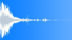 Rupture - Glass_VehicleWindow_Break_Small_Wave_04 Sound Effect