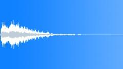 Rupture - Glass_VehicleWindow_Debris_Medium_Wave_02 Sound Effect