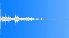 Rupture - Glass_VehicleWindow_Debris_Small_Wave_01 Sound Effect