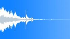 Rupture - Glass_Window_A_Debris_Large_02 Sound Effect