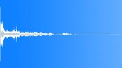 Rupture - Glass_VehicleWindow_Debris_Small_Wave_03 Sound Effect