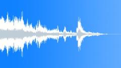 Rupture - Glass_Window_A_Debris_Large_03 Sound Effect