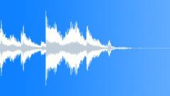 Rupture - Glass_Window_A_Debris_Large_07 Sound Effect