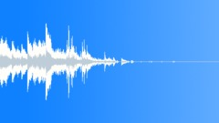 Rupture - Glass_Window_A_Debris_Large_04 Sound Effect