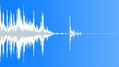 Rupture - Glass_Window_A_Debris_Small_01 Sound Effect