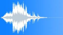 Rupture - Glass_Window_B_Debris_Large_03 Sound Effect