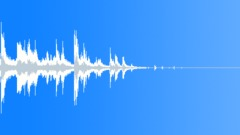 Rupture - Glass_Window_B_Debris_Large_02 Sound Effect