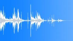 Rupture - Glass_Window_B_Debris_Medium_04 Sound Effect