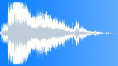 Rupture - Glass_Window_Pane_B_Break_Large_01 - sound effect