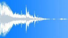 Rupture - Glass_Window_Pane_B_Break_Large_03 - sound effect