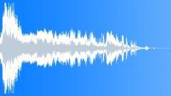 Rupture - Glass_Window_Pane_C_Break_Large_03 - sound effect
