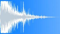 Rupture - Piano_Impact_02 Sound Effect