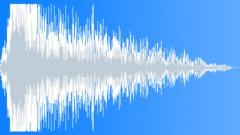Rupture - Piano_Impact_04 Sound Effect