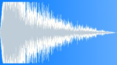 Rupture - Piano_Impact_05 Sound Effect