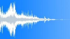 Rupture - Water_Impact_01 - sound effect