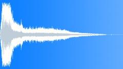 Rupture - Water_Impact_B04 - sound effect
