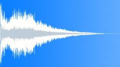 Rupture - Water_Impact_B02 - sound effect