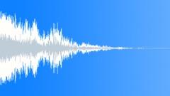 Rupture - Wood_Large_Splinter_Debris_Long_01 Sound Effect
