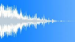 Rupture - Wood_Large_Splinter_Debris_Long_03 Sound Effect