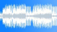 Drive slow (952) Hip Hop instrumental by Eleivee prod. - stock music