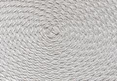 Abstract circular pattern, regular texture or background Stock Photos