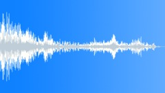 Sinematic - Neon - Designed - BioMech Large_12 Sound Effect