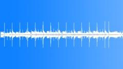 Squelch Pop - sound effect