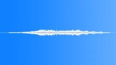 Tension - friend catcher high freq evolving torment 3 Sound Effect