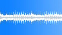 Stock Music of Making Progress (Loop 02)