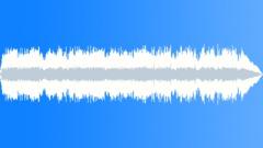 Santa Cruz - stock music