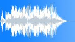 Dubstep Powerful Logo (Technology, JIngle, Melodic) - stock music