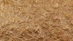 Gold mine texture Stock Illustration