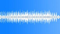 Stock Music of relaxing  loop