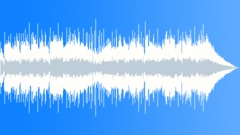 Meet Me Under The Sun - 30 sec Stock Music
