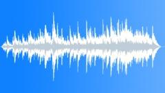 Calm Cinematic Underscore - stock music