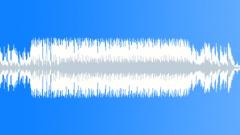 DJ Nikol'sky - The sound of eternity - stock music