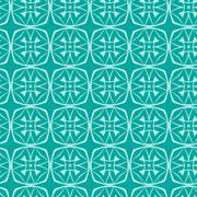 Tribal art ethnic seamless pattern. Boho print. Ethno ornament Stock Illustration