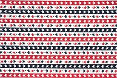 pattern on fabric texture - stock photo