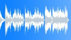 Ident for Video Blogs 6 sec FullMix Stock Music