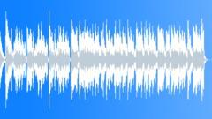Ident for Video Blogs 20 sec Full MIxLong - stock music