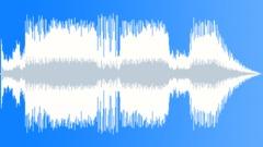 Lyrical guitar - stock music