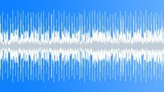 Stock Music of B Lynne - Technology Beat (Loop 02)