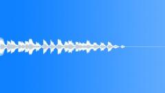 Stock Music of B Lynne - Technology Beat (Stinger 03)
