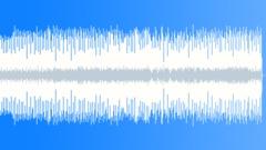 Stock Music of B Lynne - Technology Beat (Underscore version)