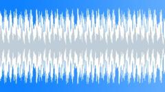 Midnight Rush (Loop 02) - stock music