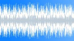 Electro Circuit (Loop 01) - stock music